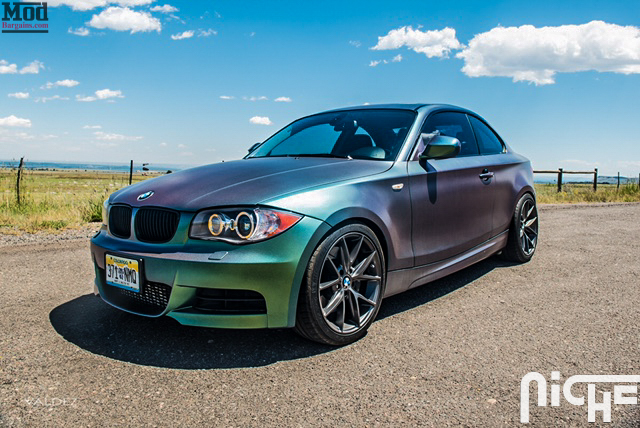 BMW_E82_135i_Chameleon_JoelP_Niche_VRSF-5