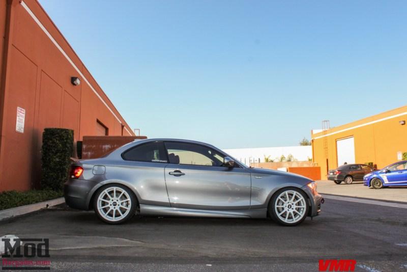 BMW_E82_135i_Ivan_Vogtland_Coilovers_VMR_V701-white-10
