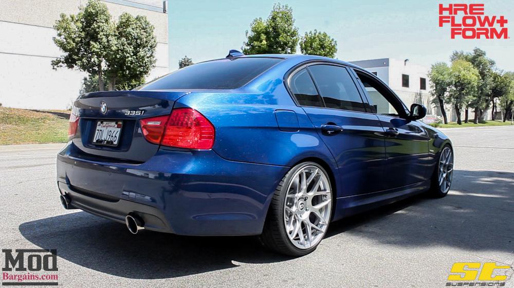 BMW_E90_335i_ST_XTA_coils_CobbCatbacK_HRE_FF01-1