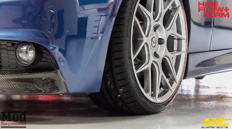 BMW_E90_335i_ST_XTA_coils_CobbCatbacK_HRE_FF01-3