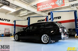 BMW_E91-_328i_Touring_ST_Coilovers-13