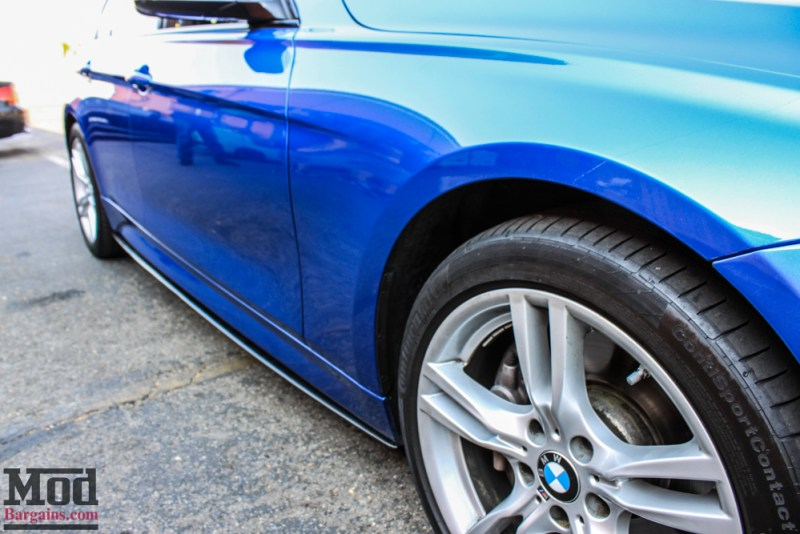 BMW_F30_ActiveHybrid3_EstorilBlue_CF_Lip_Skirts_Diffuser_Wing-17
