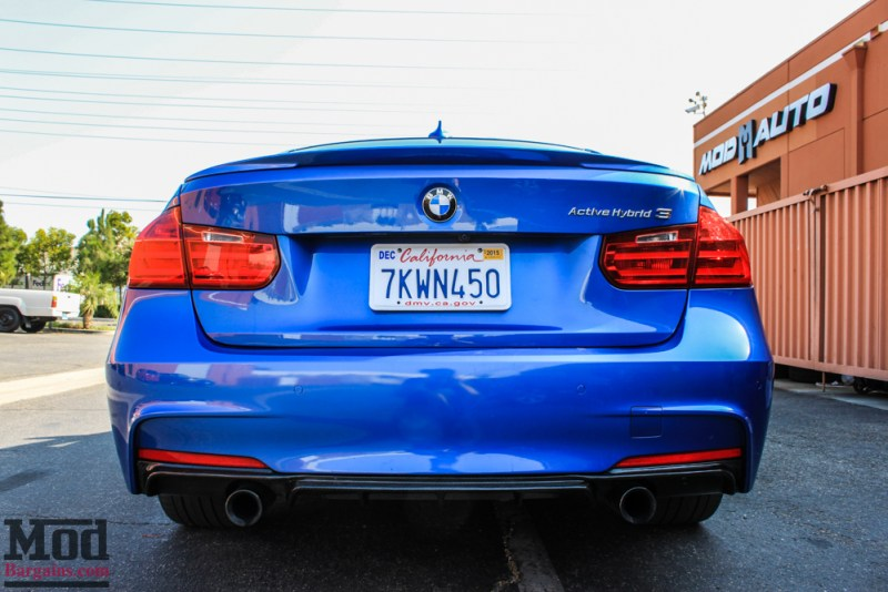 BMW_F30_ActiveHybrid3_EstorilBlue_CF_Lip_Skirts_Diffuser_Wing-5