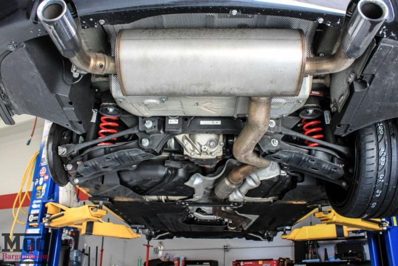 BMW_F30_HR_Springs_HRE_FF01_Black-4