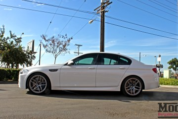 F10_BMW_M5_KW_SLEEVEOVER_SPRING_KIT_ACE_WHEELS_001