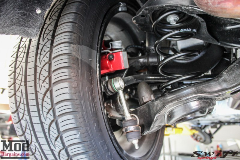Ford_Focus_ST_2015_Swift_Springs_Mtb_BRN-19