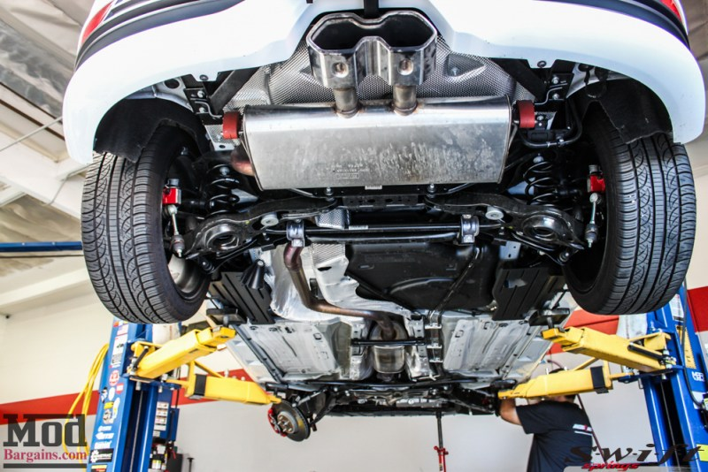 Ford_Focus_ST_2015_Swift_Springs_Mtb_BRN-20