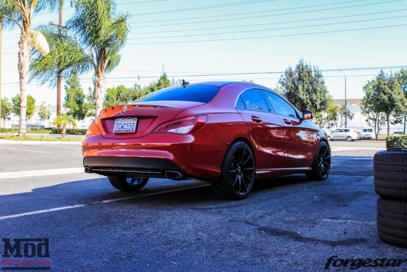 Mercedes_C117_CLA250_Red_Forgestar_CF10_Black_ (8)