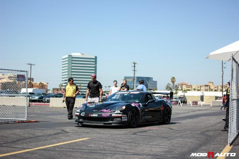 Nitto_Auto_Enthusiast_Day_2015_BRYAN_ModAuto (35)