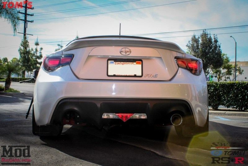 Scion_FR-S_Enkei_Toms_Tails_Swift_Springs_Supercharged_jurrian_-9