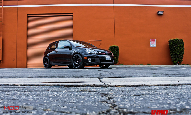 VMR-708-Wheels-Black-VW-GTI (2)