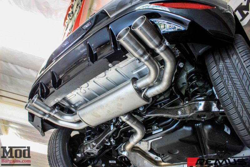 VW_Golf_GTI_Mk7_Remus_Quad_Exhaust-13