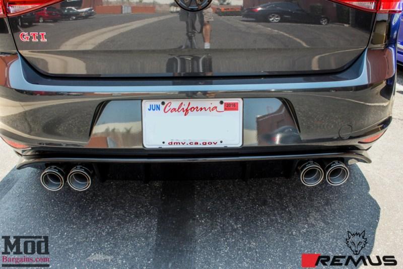 VW_Golf_GTI_Mk7_Remus_Quad_Exhaust-19