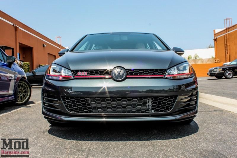 VW_Golf_GTI_Mk7_Remus_Quad_Exhaust-24
