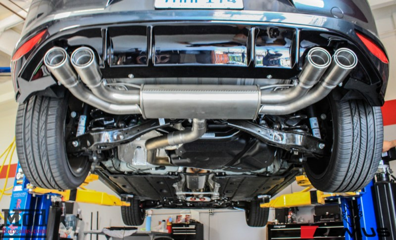 VW_Golf_GTI_Mk7_Remus_Quad_Exhaust-9