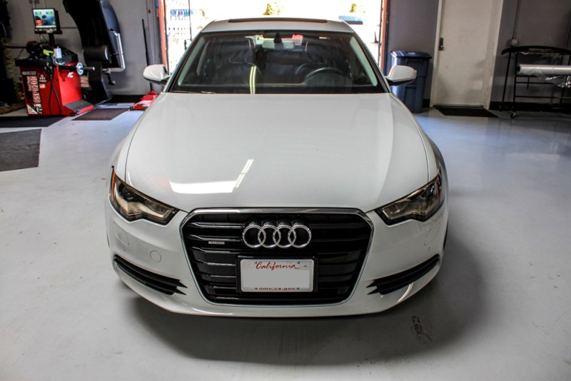 Audi-C7-A6-Tanner-Pearson_LA_KINGS-Avant_Garde_M510-22