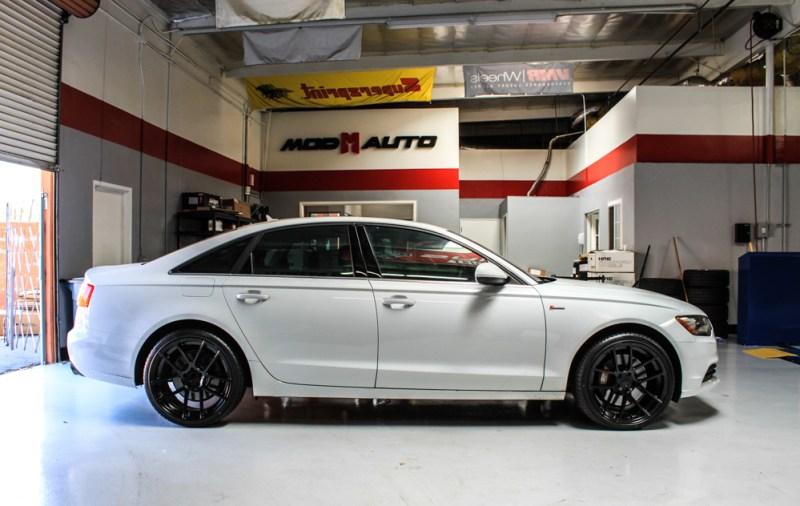 Audi-C7-A6-Tanner-Pearson_LA_KINGS-Avant_Garde_M510-25