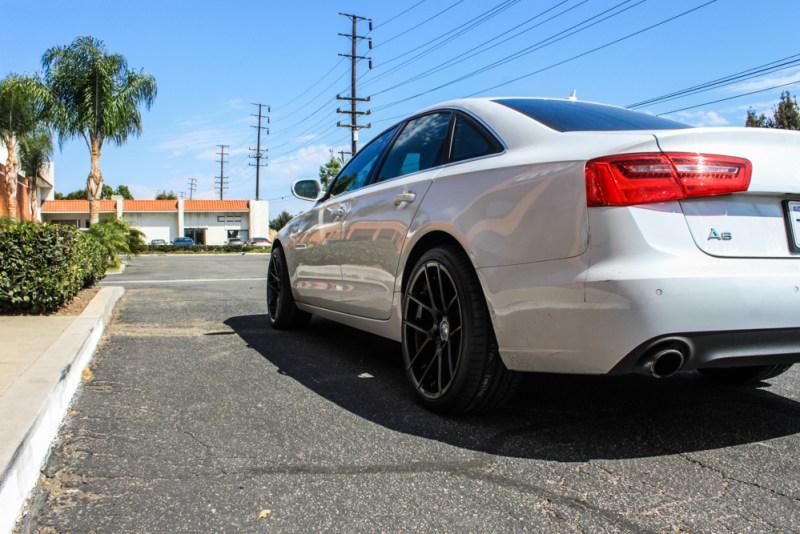Audi-C7-A6-Tanner-Pearson_LA_KINGS-Avant_Garde_M510-35