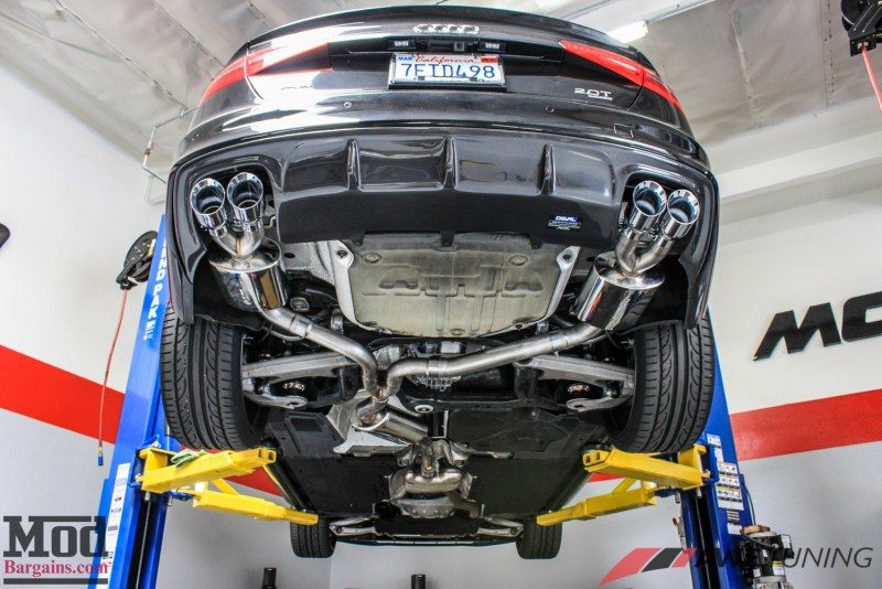 Audi_B8_A4_20_AWE_Exhaust_Deval_Diffuser_Vorsteiner_lipWheels-14