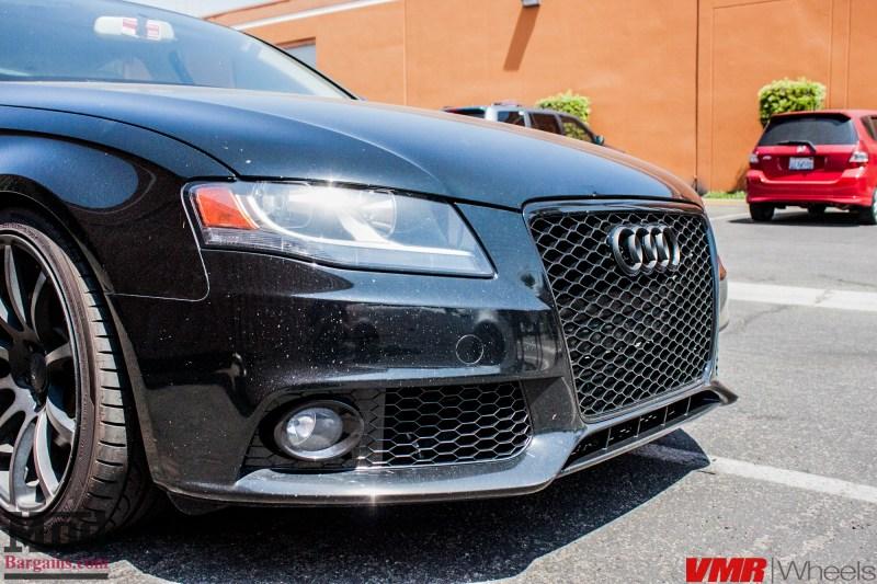 Audi_B8_A4_Black_RS_Grille_VMR_V701_MB-3