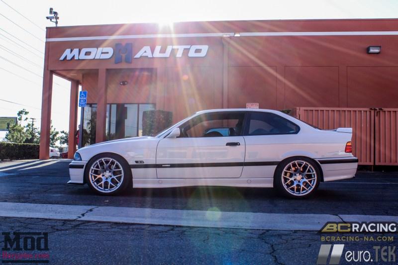 BMW_E36-_M3_BC_Coils_EuroTek_Wheels_DEPO_HL-21