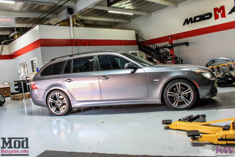 BMW_E61_535i_xdrive_KW_Coilovers-13