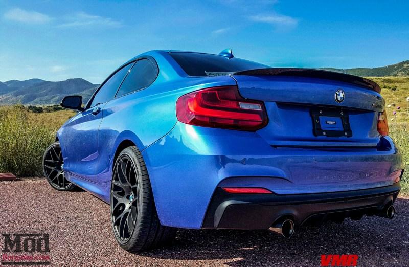 BMW_F22_M235i_xdrive_VMR_V710_19x85_19x95--4
