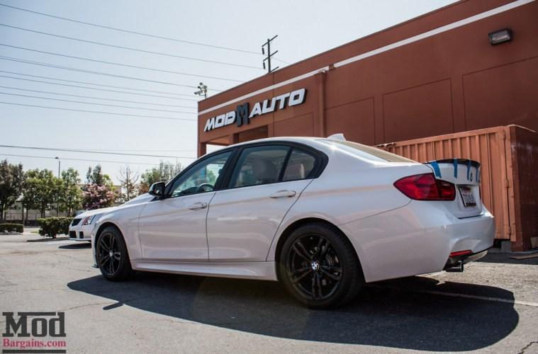 BMW_F30_328d_White_CF_Splitter_Spoiler_Diffuser-16
