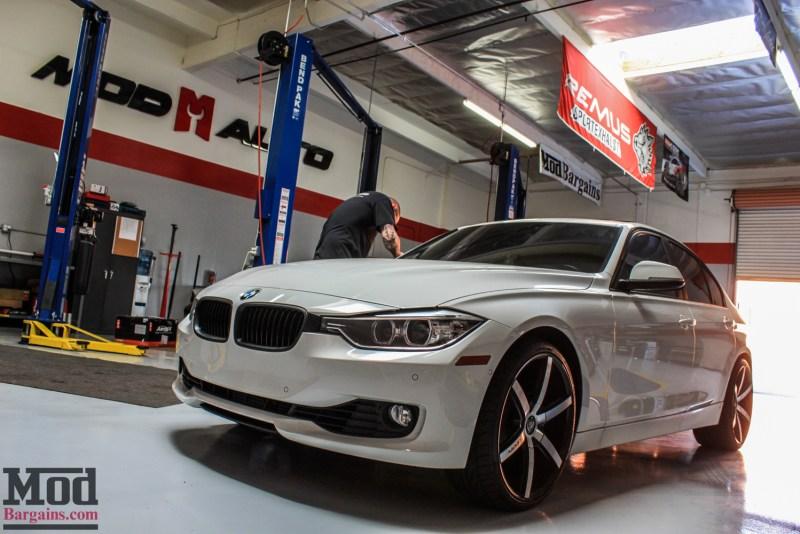 BMW_F30_328i_AWE_Tuning_Exhaust_Single-16