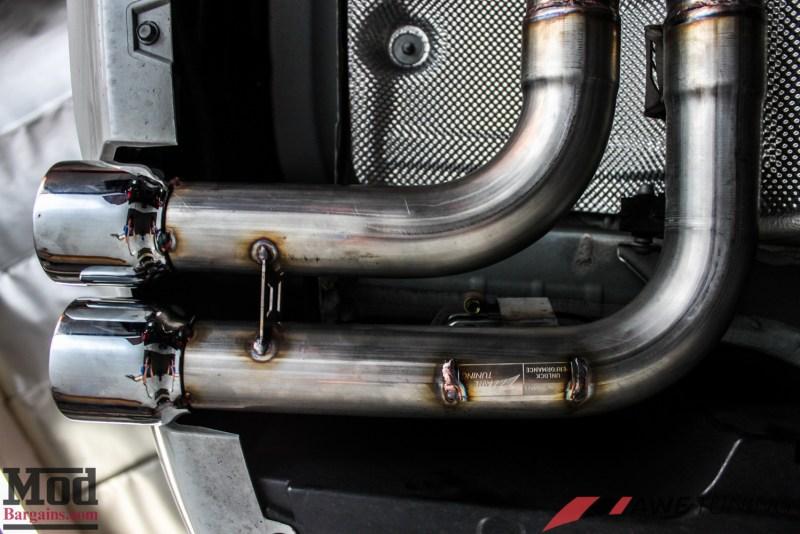 BMW_F30_328i_AWE_Tuning_Exhaust_Single-7