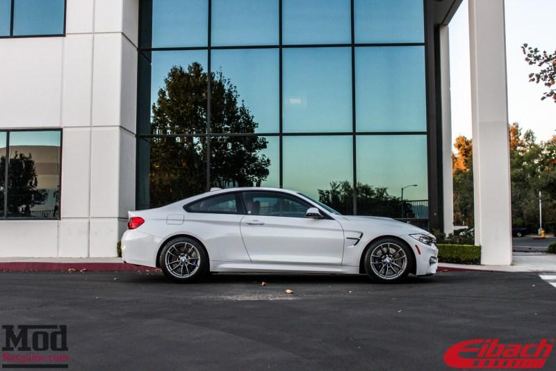 BMW_F82_M4_Alpine_Alan_Eibach_Springs_Visit-8