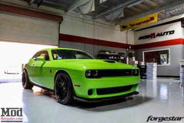Dodge_Challenger_Hellcat_Forgestar_F14_MatteBlack_SDC_-31