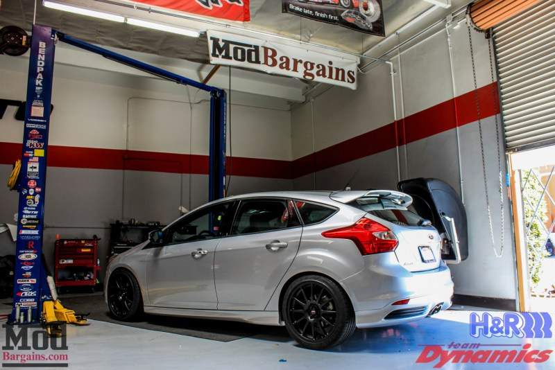 Ford_Focus_ST_ST250_HR_Coilovers_Team_Dyn_ProRace_13-16