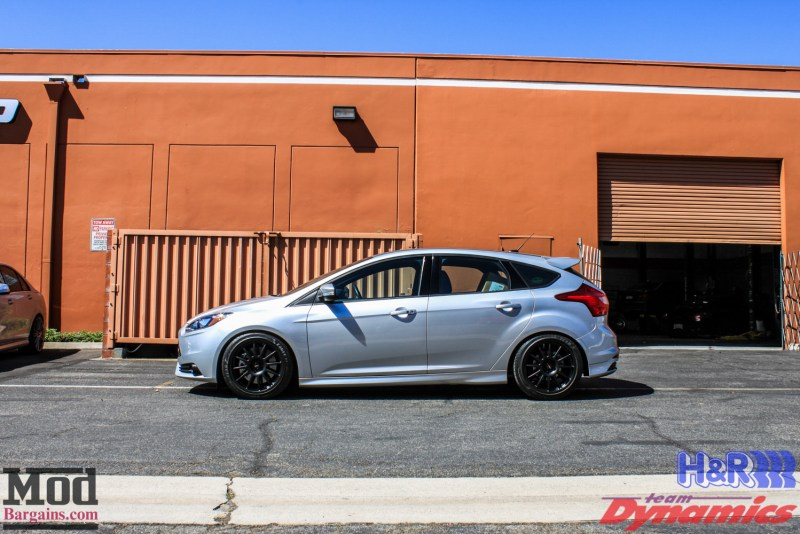 Ford_Focus_ST_ST250_HR_Coilovers_Team_Dyn_ProRace_13-27