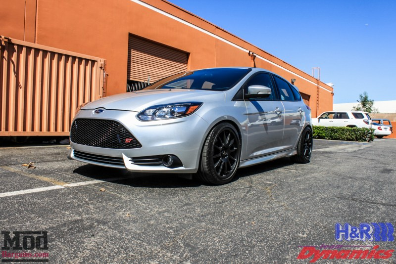 Ford_Focus_ST_ST250_HR_Coilovers_Team_Dyn_ProRace_13-30