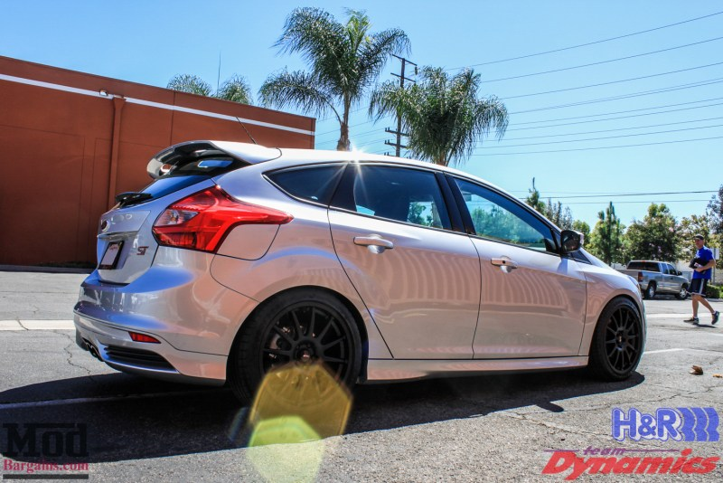 Ford_Focus_ST_ST250_HR_Coilovers_Team_Dyn_ProRace_13-31
