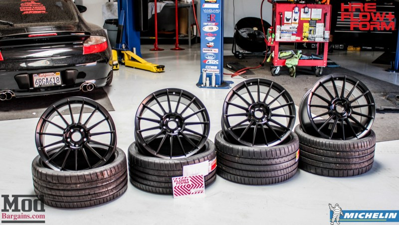 Mercedes_W204_C63_AMG_Coupe_HRE_FF15_19x85te47_19x95et45_-Michelin-PSS- (14)