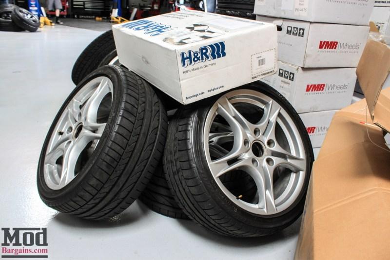 Porsche_Cayman_HR_Springs_Ruger_Mesh-10