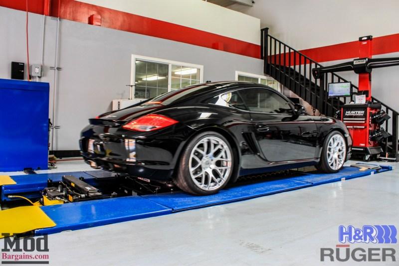 Porsche_Cayman_HR_Springs_Ruger_Mesh-5