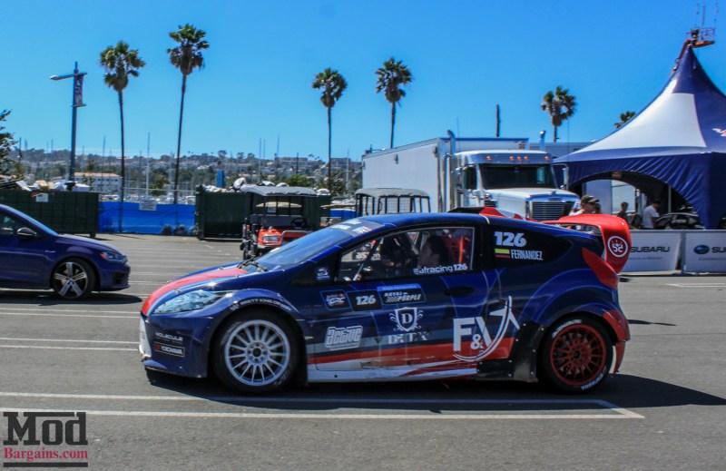 RedBull_GRC_2015_Los_Angeles_Fiesta_ST_Subarus-110