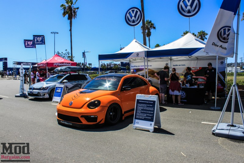 RedBull_GRC_2015_Los_Angeles_Fiesta_ST_Subarus-37