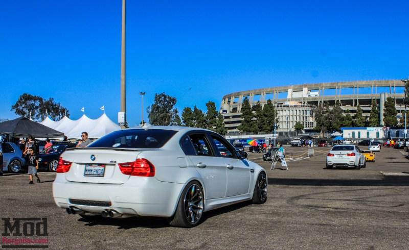 SoCal_Euro_2015_BMWs-133