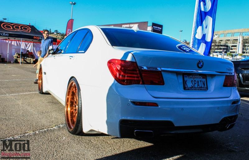 SoCal_Euro_2015_BMWs-190