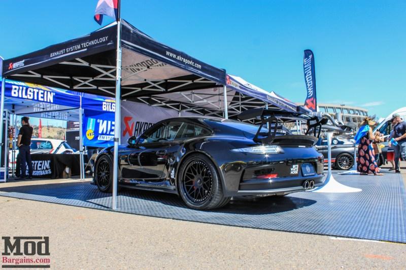 SoCal_Euro_2015_Porsches-15