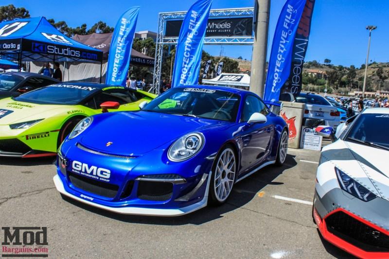 SoCal_Euro_2015_Porsches-23