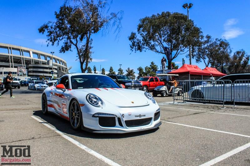 SoCal_Euro_2015_Porsches-27