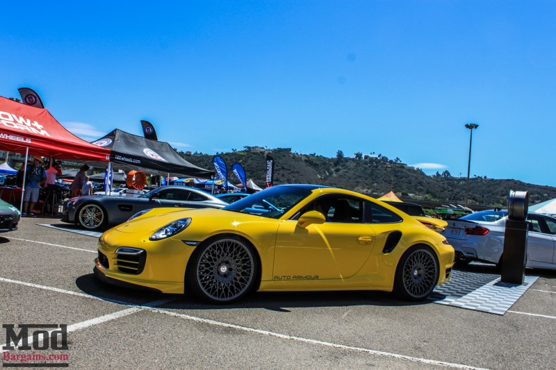 SoCal_Euro_2015_Porsches-3