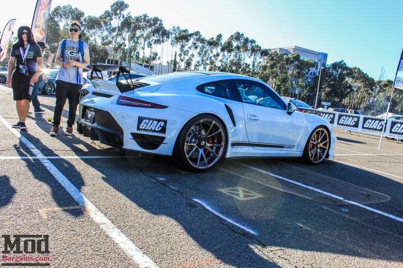 SoCal_Euro_2015_Porsches-41