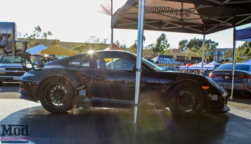SoCal_Euro_2015_Porsches-51