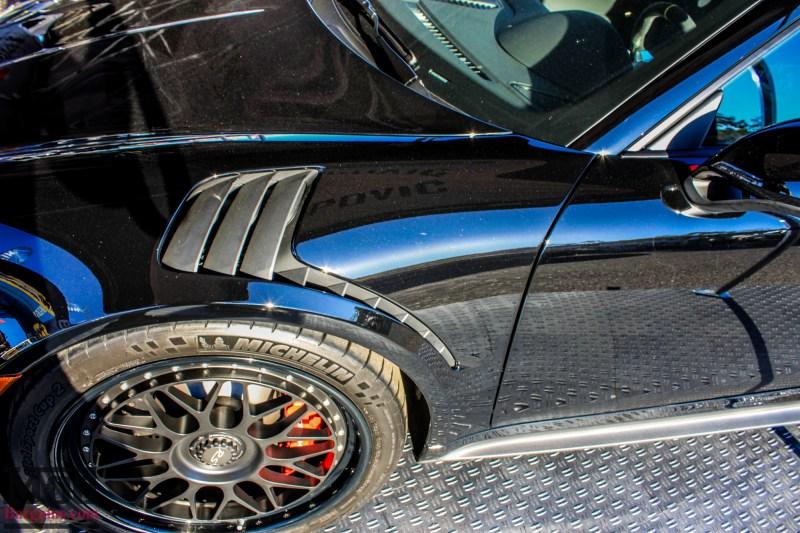 SoCal_Euro_2015_Porsches-53